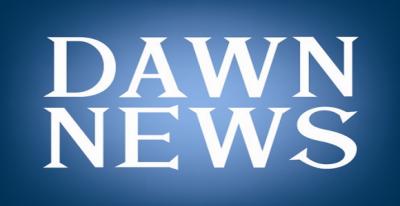 PEMRA bans Dawn News programme