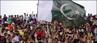 World Happiness Report: Pakistanis are living much more happier life than Indians