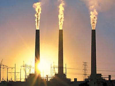 Coal Fired Power Plants in Pakistan: Not local but imported coal used, says Minister