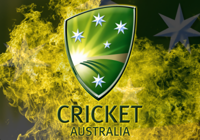 Cricket Australia unbelievable hefty package for national cricketers