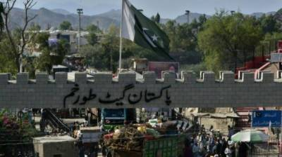 Pak-Afghan border reopens after PM's directions