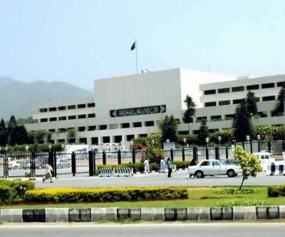 Pakistan Army Act amendment: What went inside National Assembly