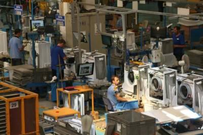 Turkey's industrial giant Arcelik focuses on Pakistan