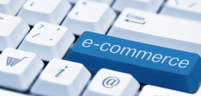 E-Commerce in Pakistan: The most thriving industry of the country