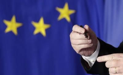EU powerhouses France, Germany fire Brexit warning shots