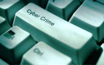 First woman under Cyber Crime Law arrested in Pakistan