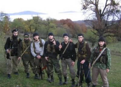 ISIS strikes hard Russian Base
