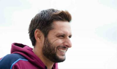 Shahid Afridi quits Zalmi to join another PSL Team