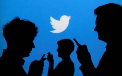 Twitter turns down Pakistan's request for accounts removal