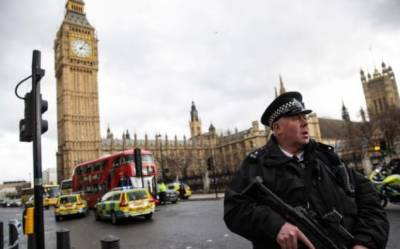 Westminster Attacker was linked with Saudi Arabia, confirms Saudi Embassy