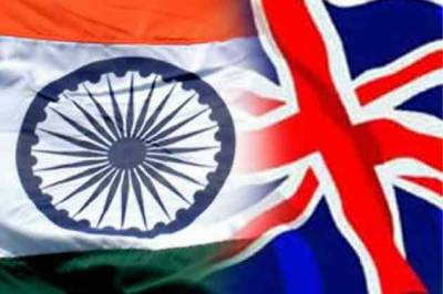 India faces embarrassment in British Parliament over Gilgit-Baltistan sponsored motion