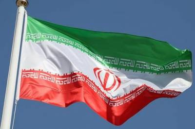 Iran sanctions 15 US Companies for terror links with Israel