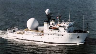 Iran warns US of increasing tensions in Strait of Hormuz