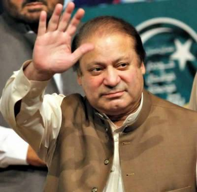 PM Nawaz Sharif to visit Hyderabad on Monday