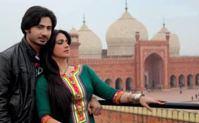 After Veena, now Noor applies for Divorce