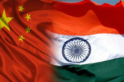 China warns India on protectionist policies against China