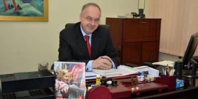 CPEC: Romania keep to set up joint ventures in Pakistan, says Romanian Ambassador