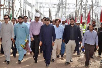 Electricity production to touch 26,000 MW mark by 2018: Officials