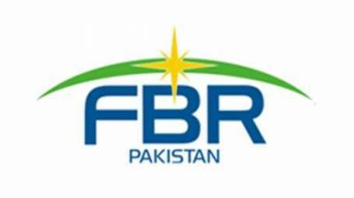 FBR direct banks to bar transactions above $ 50,000