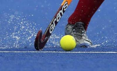 Pakistan faces embarrassing defeat from Australia in first hockey test