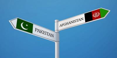 Afghan Intelligence NDS supporting anti Pakistan terrorist organisations: USIP Report