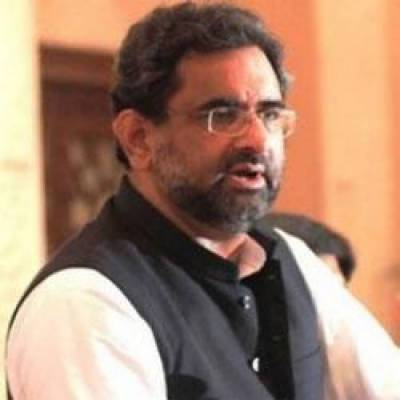 All Provinces being provided uninterrupted gas supply: Petroleum Minister