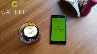 Careem network in Pakistan to be expanded: Officials