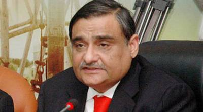 Dr Asim Hussain granted bail by SHC in Rs. 450 billion scam