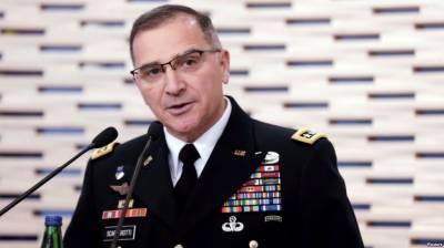 US-Russia opting for open war in Ukraine
