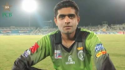 Babar Azam equals Indian bating line up: Former Skipper