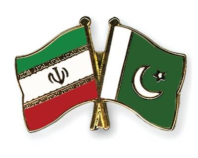 Pak-Iran ties: FTA to be discussed in Joint Ministerial level meeting