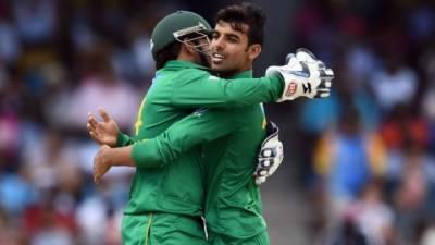 Pakistan vs West Indies: Shadab Khan selected in Pak test team