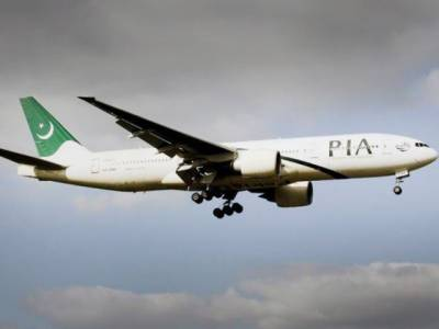 PIA needs modern technology to enhance its efficiency