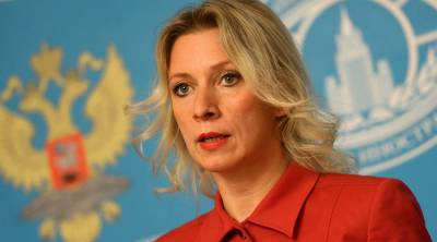 Russia opposes UN resolution against Syria over alleged chemical attack