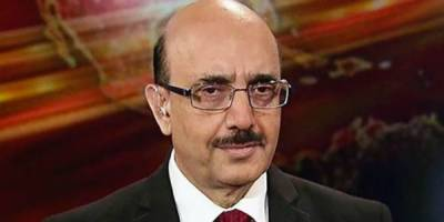 AJK President urges world to take notice of Indian atrocities in IOK