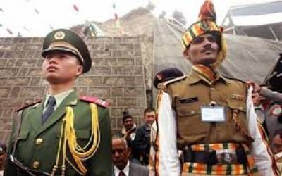 China to intervene in Kashmir as India pokes nose in Tibet: Chinese State Media