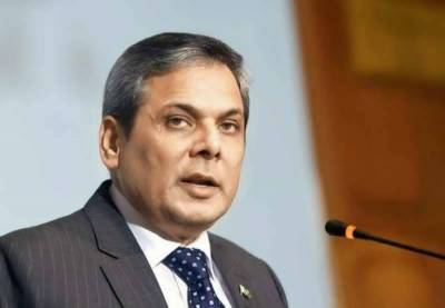 Indian stubbornness is a threat to regional peace: Pak FO