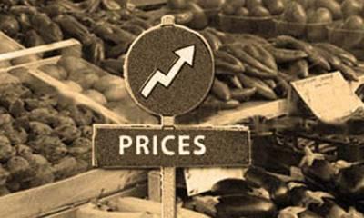 Inflation in Pakistan bound to rebound
