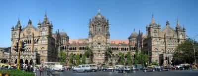 ISIS may attack Mumbai: Indian Intelligence Report