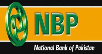 NBP to install ATMs at trains and railways stations