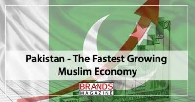 Pakistan Economy to perform better than expected: ADB Report