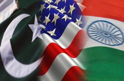 Pakistan's official response to US offer of mediation with India