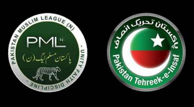 46% to vote for PML-N in next polls vs 16% for PTI: Survey