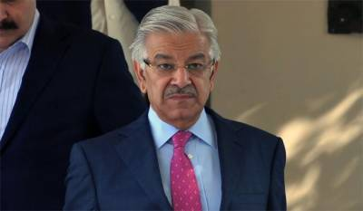 Kh Asif reiterates to add 8000 megawatt power in system from next year