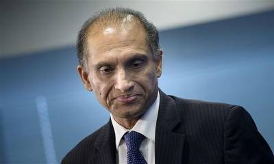 SECP playing vital role to promote trade, investment: Aizaz