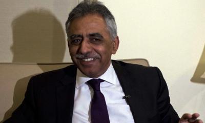 UK delegation meets Sindh Governor