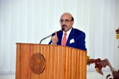 UK Parliament member urge UN to send fact finding mission to Indian Held Kashmir