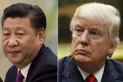 Xi - Trump meet: What went inside