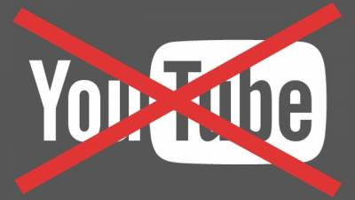 You Tube Ads criteria changed by YPP
