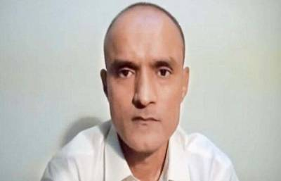 Indian faces embarrassment in UN over Kulbhushan Yadav
